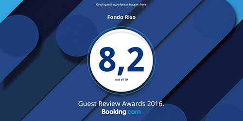 fondo-riso-best-award-2016