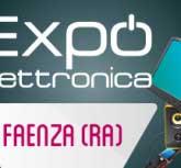 Expoelettronica-Faenza
