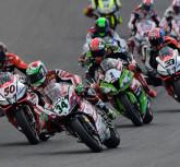 Orari-Superbike-2015-Qatar-forfait-di-Biaggi-a-Doha-diretta-tv-streaming-prove-libere-Superpole-e-le-due-gare-sul-circuito-di-Losail-16-17-18-ottobre