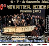 winter-bikers-2017