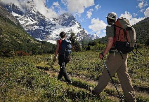 9002-trekking-w-corto-en-torres-del-paine