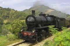 Locomotiva Fi_Faenza