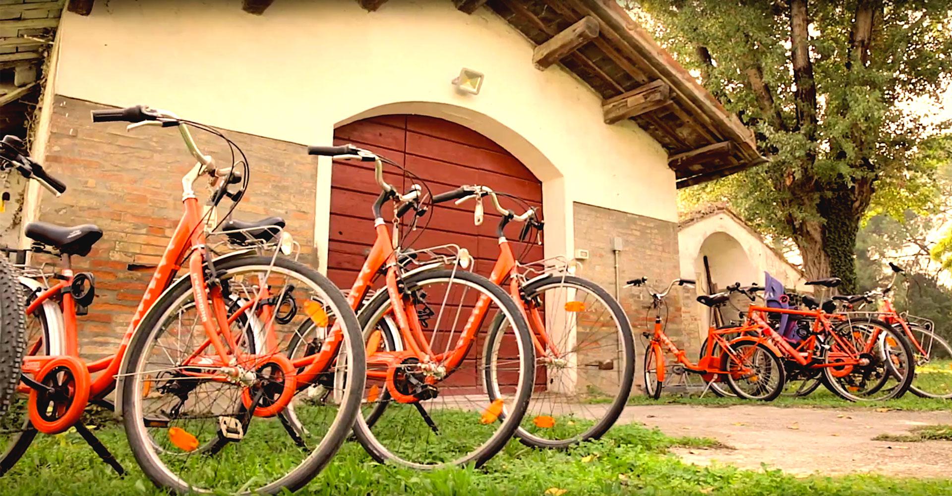 slide_biciclette